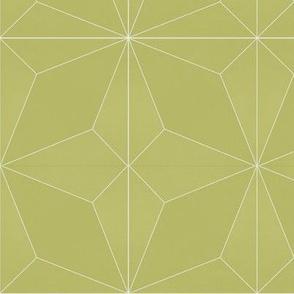 Mustard Diamond 2