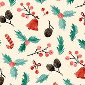 Rchristmas_pattern_shop_thumb