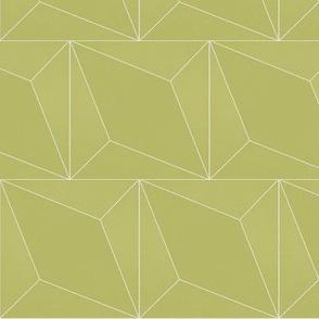 Mustard Diamond 3