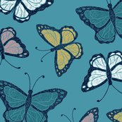 Rbutterflies-turquoise-multi-12in_shop_thumb