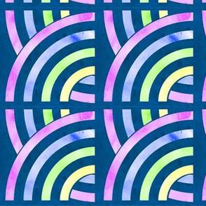 pastel links