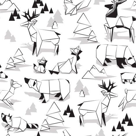 Rrsc_origami_woodland_mono_06_2700_shop_preview