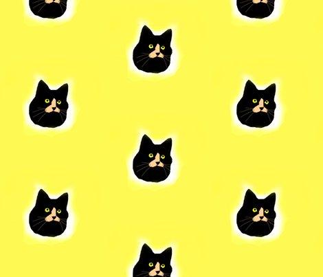 Rblack_cat_polka_dots_ed_shop_preview