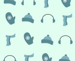 Letterquilt_ed_thumb