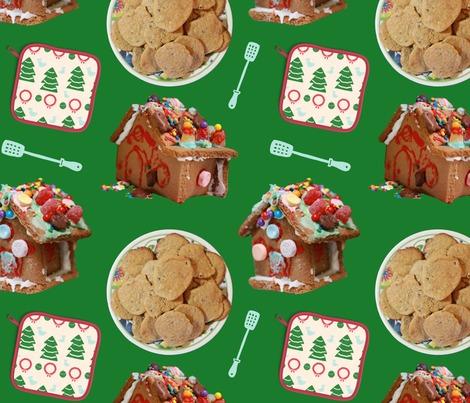 Rrrrrrrrchristmascookies_contest219726preview