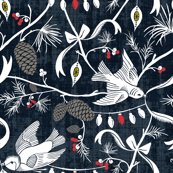 Rrmerry-forest-christmas-chinoiserie-navy-flat-200-for-wp_shop_thumb