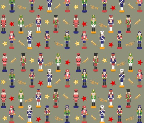 Nutcrackers_tela_shop_preview