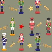 Nutcrackers_tela_shop_thumb