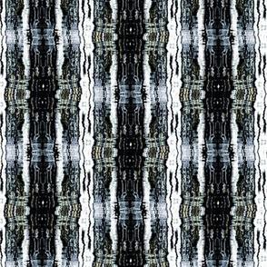 KRLGFabricPattern_129A2