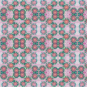 fullsizeoutput_86bf-ch-ed