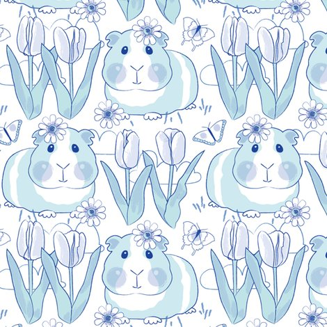 Rguinea-pigs-with-tulips-spring_shop_preview