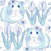Rguinea-pigs-with-tulips-spring_shop_thumb