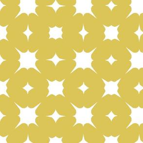 pebbles~mustard
