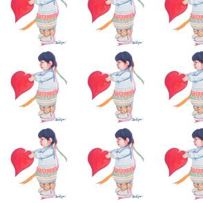 valentine hoktoce