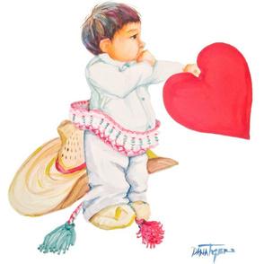 valentine cepone