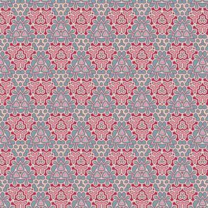 Sakura-fractal-02