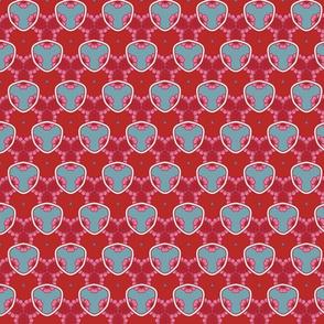 Sakura-fractal-04