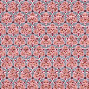 Sakura-fractal-07