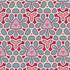 Sakura-fractal-08