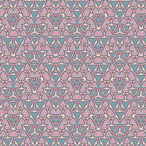 Sakura-fractal-09
