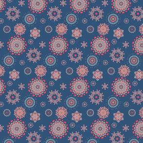 AOP-Sakura12 bleu