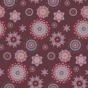 AOP-Sakura12 brown