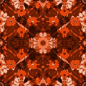 Rflowery_in_red_besser_shop_thumb