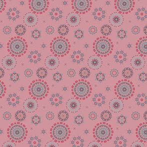 AOP-Sakura12 Rose