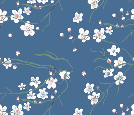 Rrchinoiserie-cherry-blossom_shop_preview