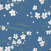Rrchinoiserie-cherry-blossom_shop_thumb