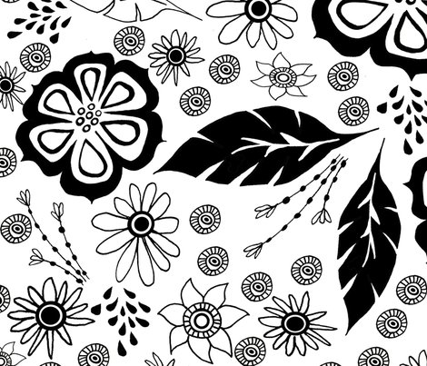Rrrblack-and-white-design_shop_preview