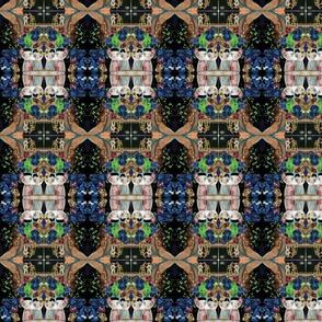 Rrrrscan-3_shop_thumb