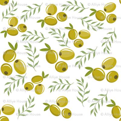 Rrrolive-olive-olive_preview