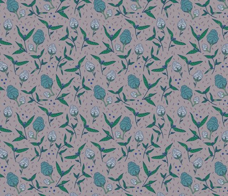 Rrrbotanical1-01_shop_preview