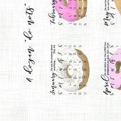 Tea_towel_calendar.donuts.sf_shop_thumb
