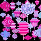 Rrrspoonflower-chinese-lanterns-final-21x18q150_shop_thumb