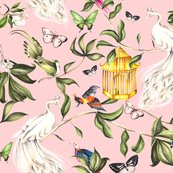 Rchinoiserie_pink1_shop_thumb