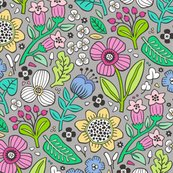 Rgarden_floralbmbmmmbgrey_shop_thumb