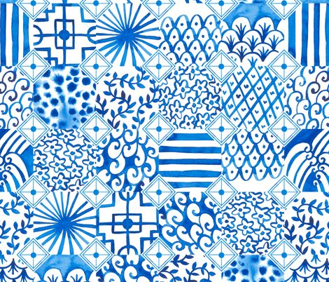 Rchina_pattern2_shop_preview