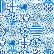 Rchina_pattern2_shop_thumb
