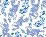 Rblue-dragon-pattern-larger_thumb