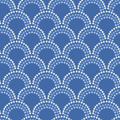 Rscallop-2-blue-cornflower_shop_preview