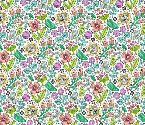 Rrgarden-floralpeachwhite_shop_preview