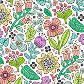 Rrgarden-floralpeachwhite_shop_thumb