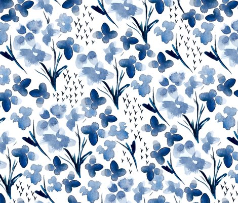 Rrrblue-chinoiserie_shop_preview