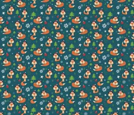 Ds_fox_100-pattern_tile_shop_preview