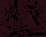 Rwine-paint-splatter_thumb