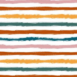 scribble stripe