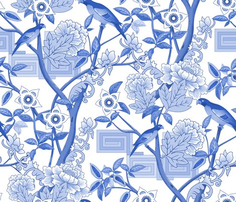Chinoiserie_fixed_blue_shop_preview