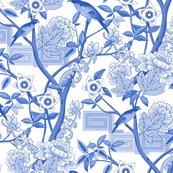 Chinoiserie_fixed_blue_shop_thumb